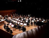 Accademia Nazionale di Santa Cecilia  –  Jakub Hrůša dirige Brahms e Dvořák