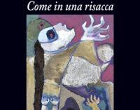 Neoartgallery presenta Anna Morroni Come in una Risacca