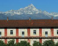 La cultura è green ai piedi del Monviso: a Saluzzo apre la nuova biblioteca ecosostenibile