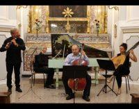 """A Cupramontana, nelle Marche, nasce l' Accademia Erard """"LA MARCA HARMONICA"""""""