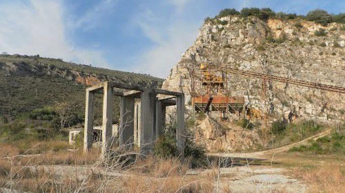 SEZZE, giovedì una videoconferenza per parlare di Fosso Brivolco monumento naturale
