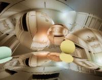 Con Mastercard, Museo MAXXI e Space Popular,  il futurismo di Giacomo Balla incontra la virtual reality