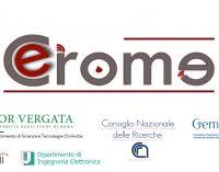 Lazio. Parte il progetto E-CROME, la telemedicina per assistere i pazienti oncologici e terminali
