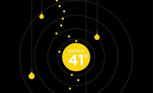 41° ANNIVERSARIO DELLA STRAGE DI USTICA