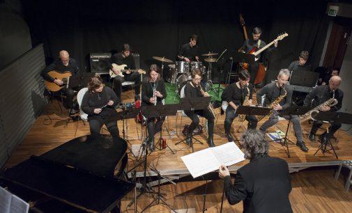 Teatro Villa Pamphilj – Festa della Musica 2021