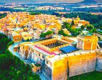 E' Festa delle Meraviglie a Civita Castellana dal 25 al 27 giugno