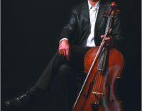 Roma Sinfonietta riprende la sua attività