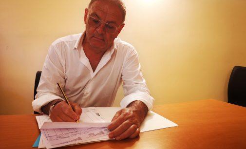 Consorzio Vini Frascati, dimezzati i contributi 2021  per i produttori, vinificatori e imbottigliatori