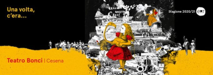 Teatro Comandini – IL TERZO REICH