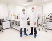 Icgeb, a Trieste l'innovazione punta ai biosimilari e agli anticorpi monoclonali