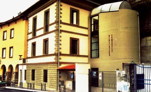 #Bibliotecheaperte anche a Rocca di Papa!