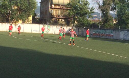 Polisportiva Borghesiana (calcio), il 9 giugno i raduni per le categorie giovanili dell'agonistica