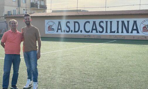 """Asd Casilina, l'entusiasmo di Stefano Rota: """"Il nostro centro estivo sul tema dei supereroi"""""""
