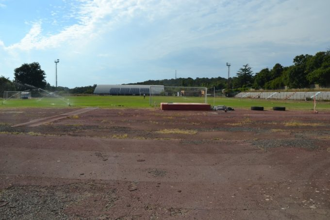 Ariccia (calcio), i 2006 concludono l'attività federale domani pomeriggio a San Giacomo