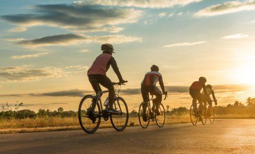 """""""Arezzo Bike Festival"""": tanti eventi per scoprire le terre d'Arezzo in bicicletta"""