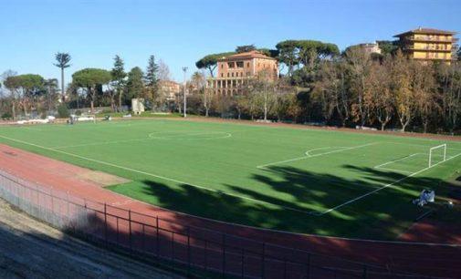 Football Club Frascati, domani la festa di chiusura della Scuola calcio assieme alla Lupa Frascati