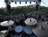 MARINO RIPARTE ALLA GRANDE CON LA MUSICA ROCK