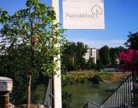 Itinerari Musicali di Roma Sinfonietta continuano al Parco Milvio