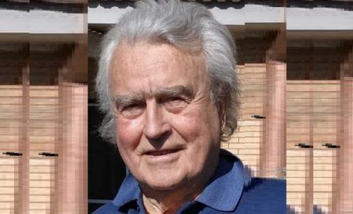 Gianni Morelli della Lista Energie Positive: 'anchetti' aperti a tutti…