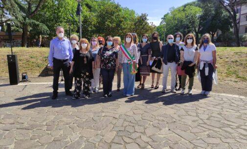 Ciampino – Il Volterra premia i propri studenti