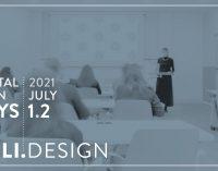 Al via la seconda edizione dei DIGITAL OPEN DAYS di POLI.design