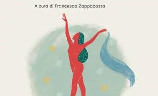 """""""Il senso umano delle cose"""", scritti a cura di Francesca Zappacosta"""