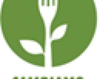 Convegno Metropoli Agricole, 23 giugno 2021 – Programma