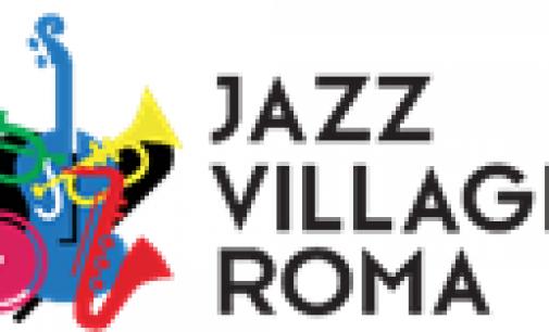 VILLAGE CELIMONTANA – oltre cento concerti fino al 19 settembre – dal 10 al 15 giugno il Roman Classic Jazz Festival