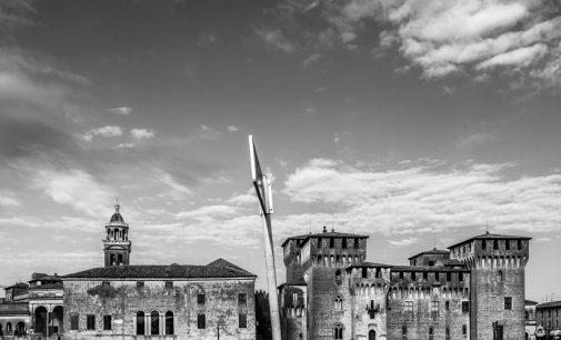 Festivaletteratura | SOLILOQUI di Gianluca Vassallo | dal 12 giugno a Palazzo Te, Mantova