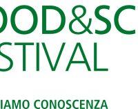 È La Nuova Stagione il tema della 5a edizione del Food&Science Festival, che torna a Mantova dal 1 al 3 ottobre 2021