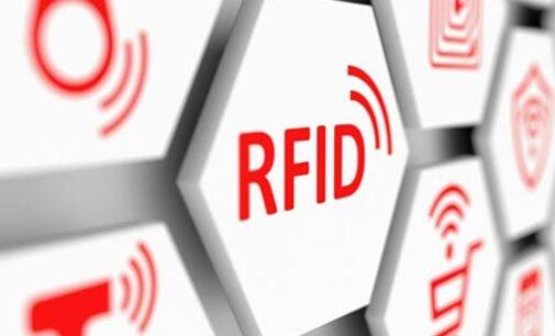 RFID: tutti i dettagli sulla tecnologia a radio frequenze