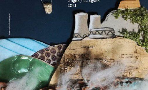 Festival delle Colline Geotermiche 2021  X edizione