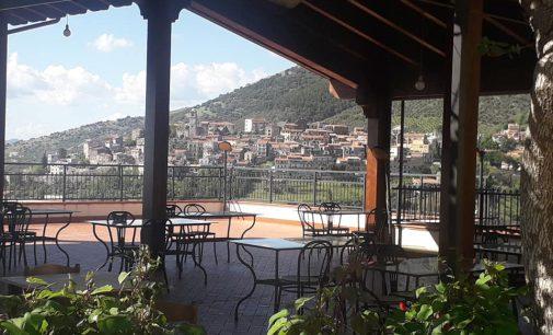 """L'Olio Extravergine """"Alta qualità"""": l'Itrana delle Colline Pontine ospita la Bianchera Istriana"""