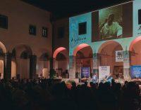 """Luca Palamara spiega """"Il sistema"""" a """"Velletri Libris"""""""