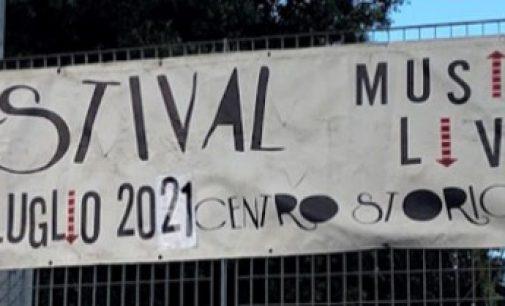 ARDEA JAZZ 2021
