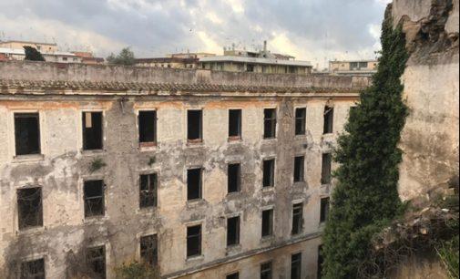 Ciampino – I.G.D.O. finalmente nelle mani dei cittadini grazie alla Giunta Ballico