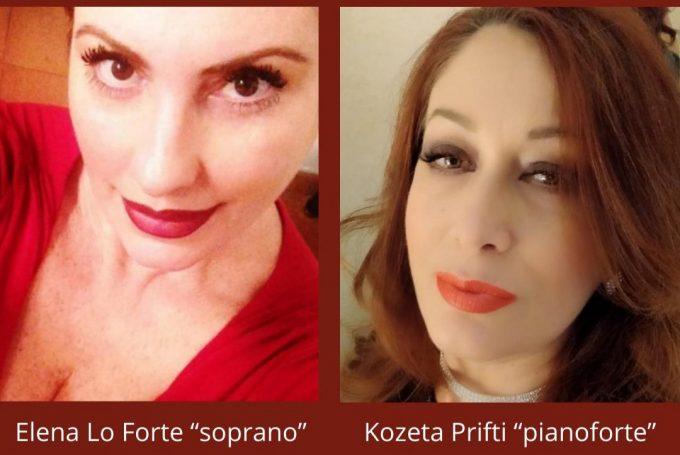 """Omaggio alle donne di talento """"Lungo il Tevere…Roma"""" si tinge di rosa"""