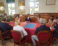 Collaborazione Comune-Scuole, firmato il protocollo d'intesa a Pomezia