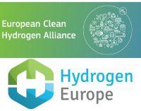 Claind srl si unisce alla sfida europea Ech2A, European Clean Hydrogen Alliance