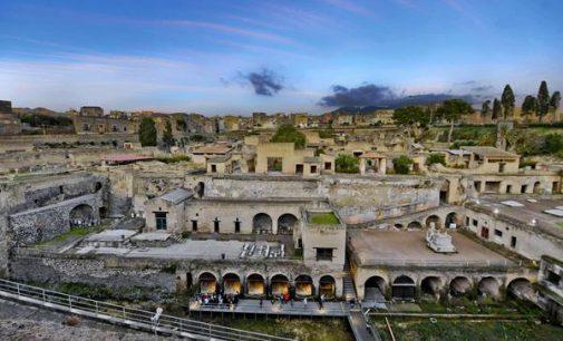 Premio Internazionale Napoli Cultural Classic 2021