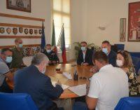La Città di Pomezia acquisisce due beni dall'Agenzia del Demanio