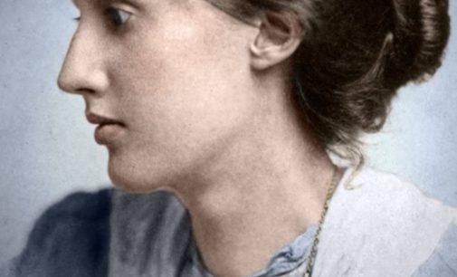 Al Campania Teatro festival  – Un drammaturgo e 5 autrici per Virginia Woolf