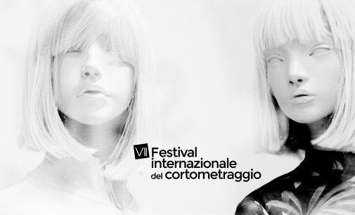Sabato a Cori 'Focus On Greece', sezione speciale del Cisterna Film Festival