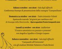 """Velletri – Torna la """"Campaniliana"""""""