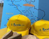 RiciclaEstate nel Lazio: è partita da Capocotta a Ostia, la nuova campagna di Legambiente