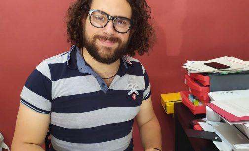 """Roveriana calcio, sconfitta a tavolino. Il presidente Masi: """"Il Comune ha perso un'occasione"""""""
