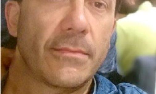 """Volley Club Frascati, il presidente Musetti: """"Stagione complicata, ma siamo riusciti a districarci"""""""