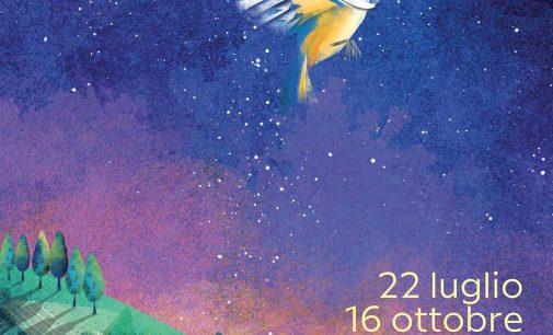 Rassegna di teatro sotto le stelle nelle Terre del Vescovado
