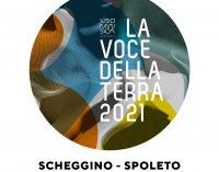 LA VOCE DELLA TERRA 2021: dal 30 luglio al 4 agosto musica e cultura nei borghi della Valnerina