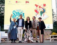8 luglio, LXXV edizione del Premio Strega: i finalisti e lo 'Strega Tour'